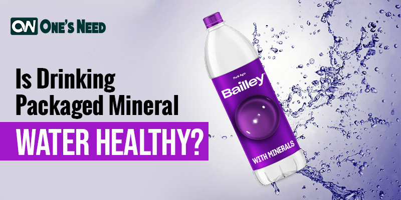 Drinking-Packaged-Mineral